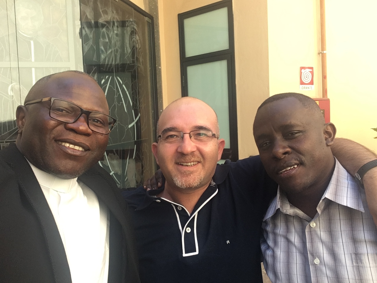 Fathers_Makau_Peter,_Mauricio_Guevara_and_Jean-Marie[1]