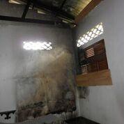 180206 Puerto Leguizamo Pastoral Center Wall